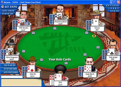 Regles poker stud 7 cartes cat crap anti fog lens cleaner reviews